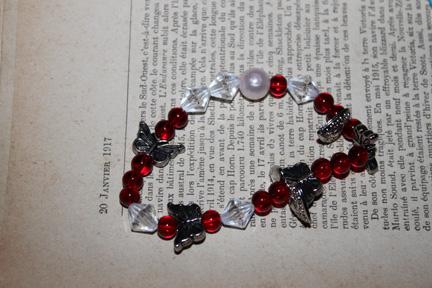 bracelet-w