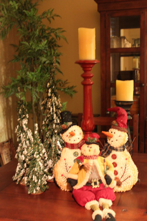 Christmasdecor12-w