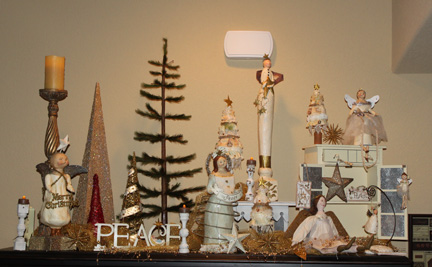 Christmasdecor6-w