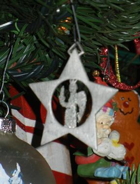 ornaments12-w