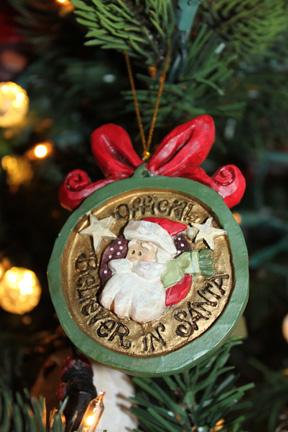 ornaments7-w