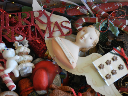 ornaments9-w