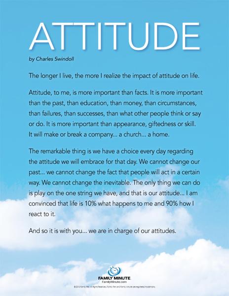 attitude-w