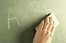 chalkboard-w