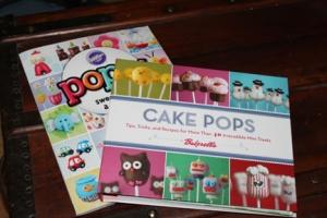 cakepopbook-w