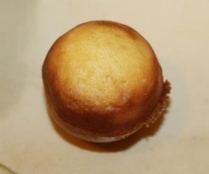 cakepops6-w