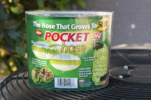 hose2-w