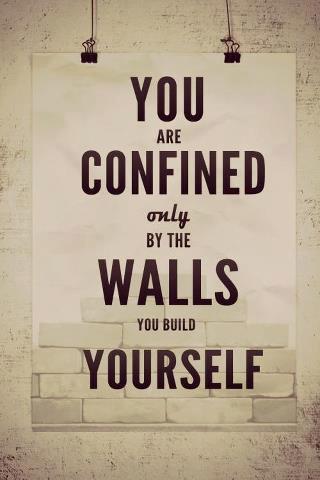 walls-w