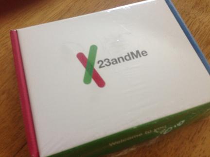23andme-w