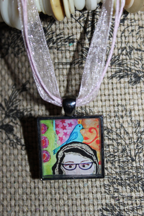 lorinecklace2-w