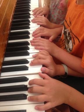 piano2-w