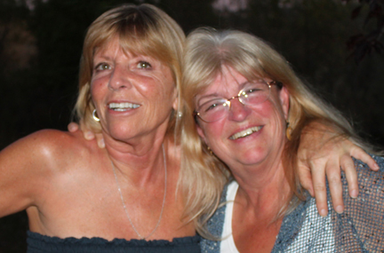 sisters2-w