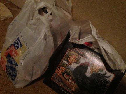 shopping1-w