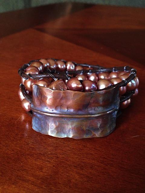 copperbracelet-w