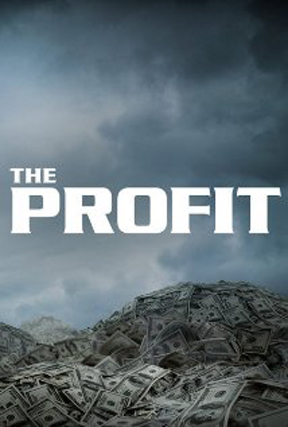 profit2-w