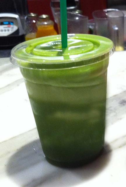 greenjuice-w