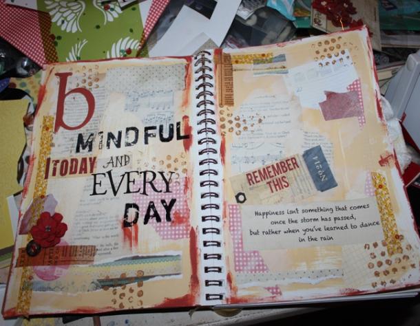 happyjournal-w