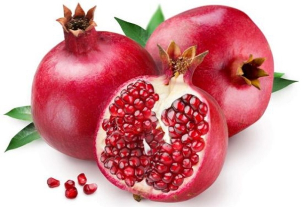 pomegranate2-w