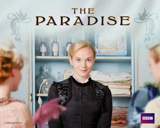 the+paradise+bbc+masterpiece+emile+zola
