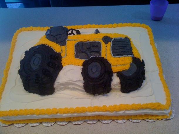 cakes-w