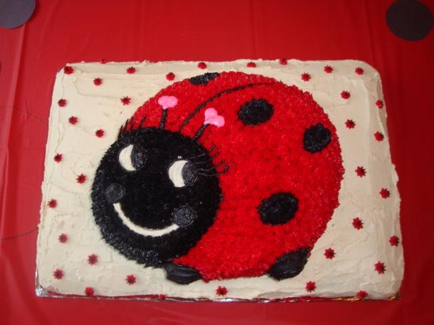 cakes10-w
