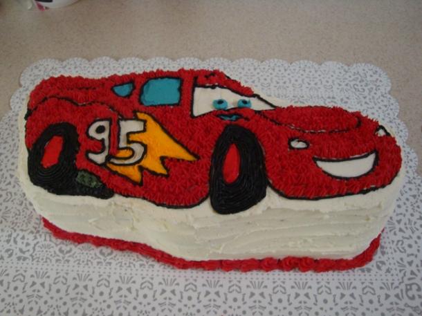 cakes11-w