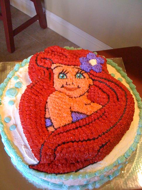 cakes2-w