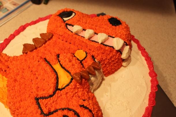 cakes3-w
