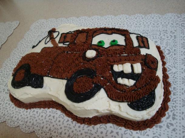 cakes4-w