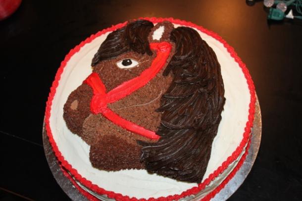 cakes6-w