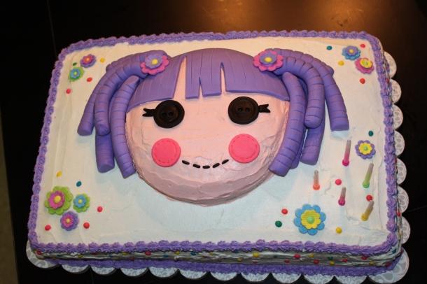 cakes7-w