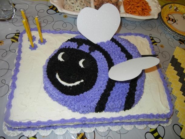 cakes9-w