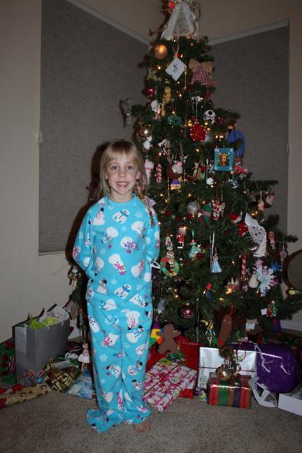 christmaseve3-w