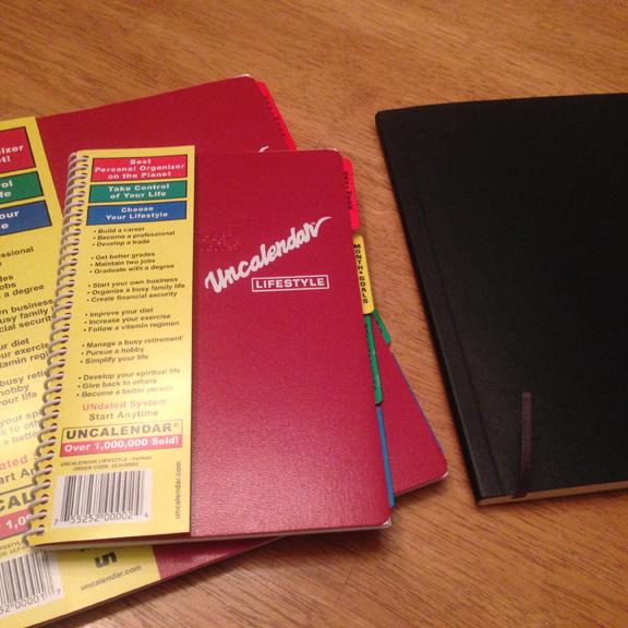 journals-w