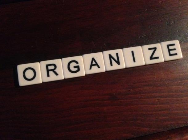 organize2-w