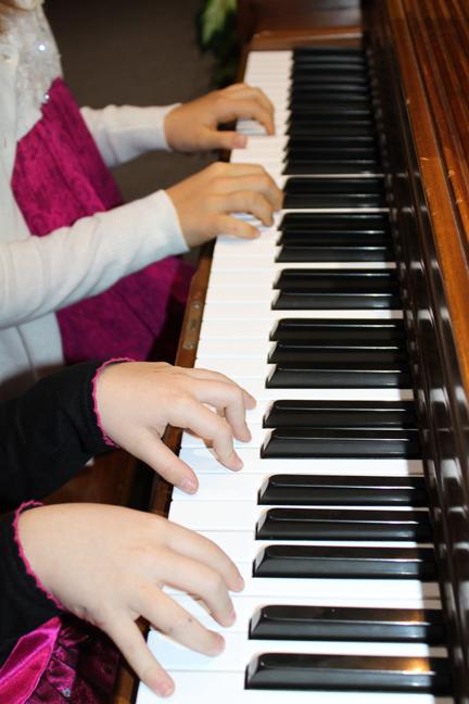 recital-w