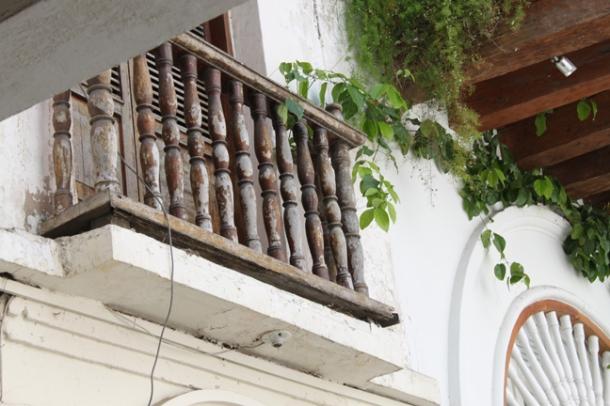 balconyPCT2014-w