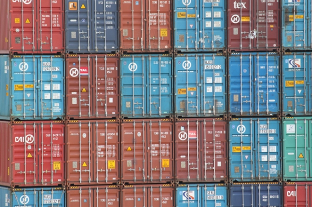 containersPCT2014-w