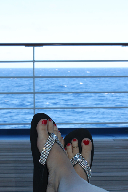 feetPCT2014-w
