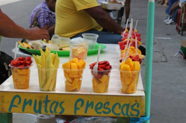 fruitPCT2014-w
