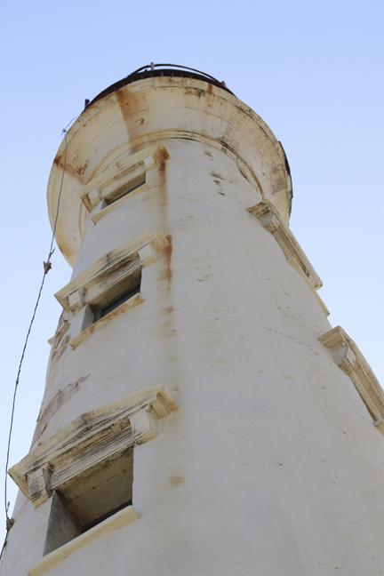 lighthousePCT2014-w