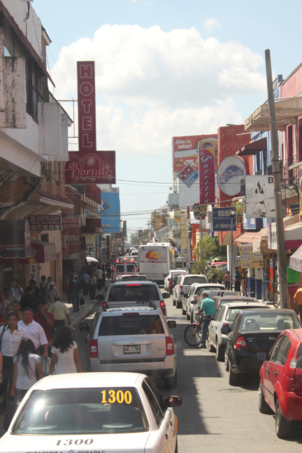 puertochiapasstreets2014-w