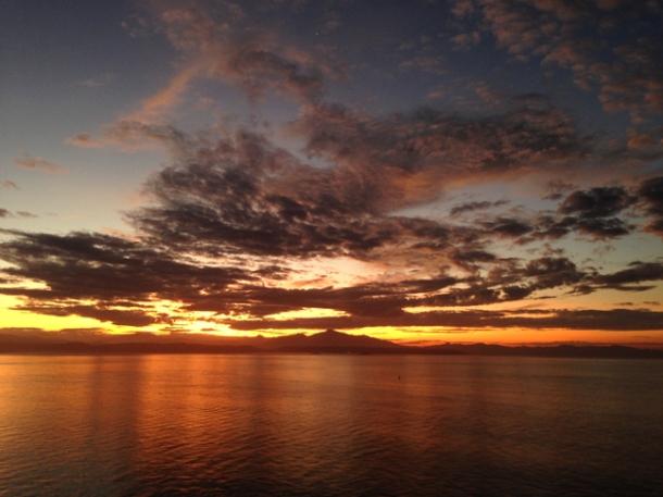 sunsetPCT2014-w