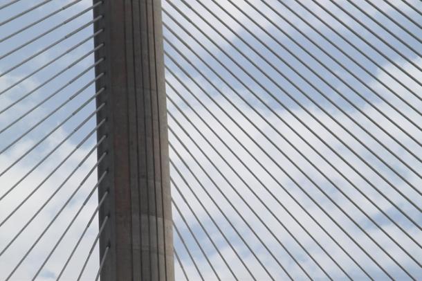 throughbridgePCT2014