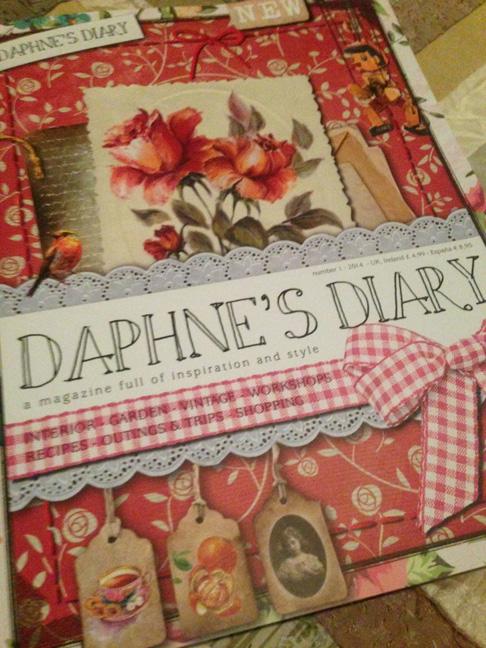 daphnesdiary-w