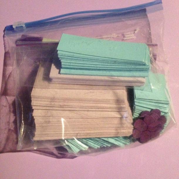 paperingredients-w