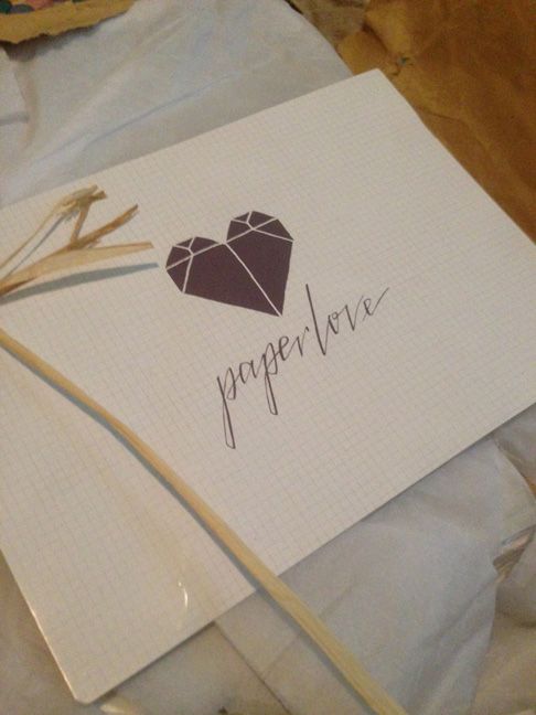 paperlove-w