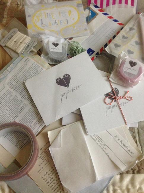 paperlove2-w