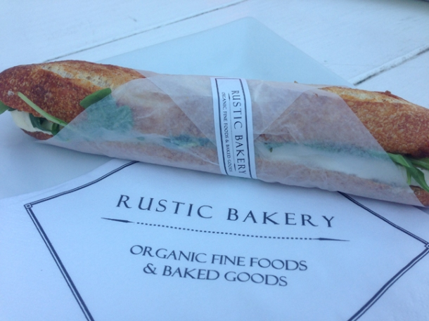 rusticbakery-w