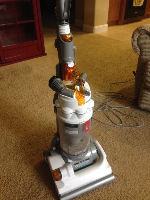vacuum-w